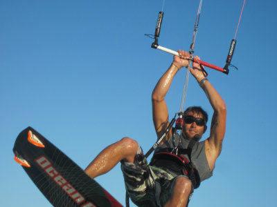 kite-team-tarifa-001.jpg