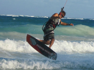 kite-team-tarifa-003.jpg
